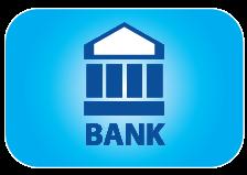 Banks Information
