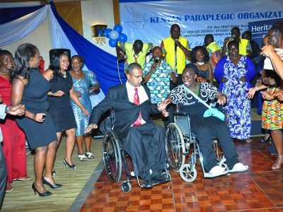 2015-Wheelchair-Dinner--Dance