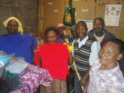 CIG--Knitting-School-sweaters-for-income-generation