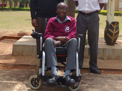 Disability-Inclusion-in-schools