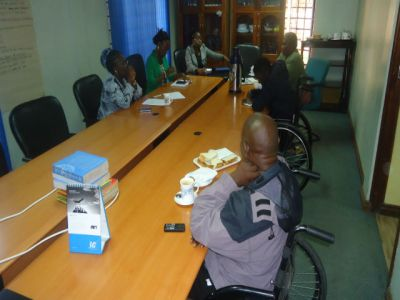 Meeting-with-beneficiaries-at-KPO-board-room
