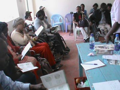 PWDs-give-their-views-on-the-social-policy-draft