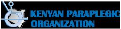 Kenyan Paraplegic Organisation
